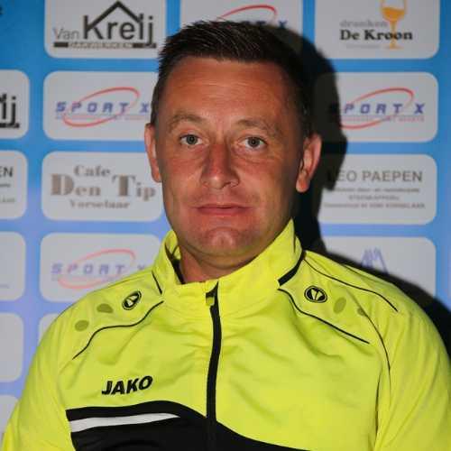 Koen Van Peel