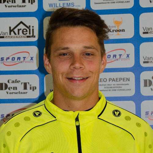 Stefan Thoelen