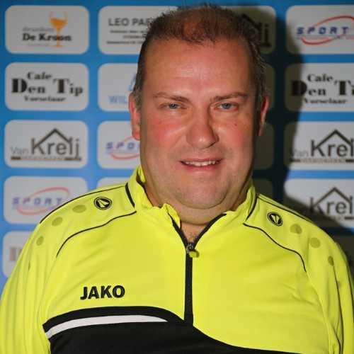 Ivan Verhaert
