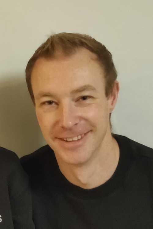 Lars Struyf