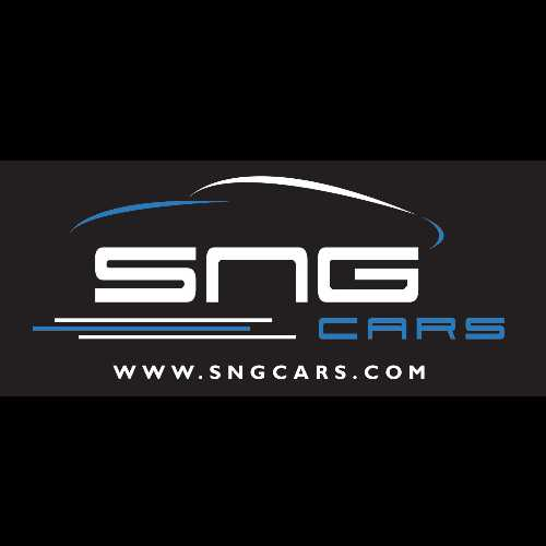 SNG Cars