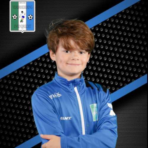 Luca Heinen