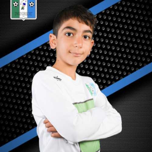 Mehdi Dialameh