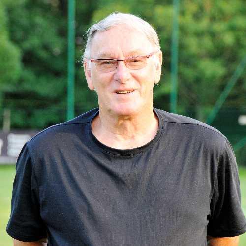 Walter Thoen
