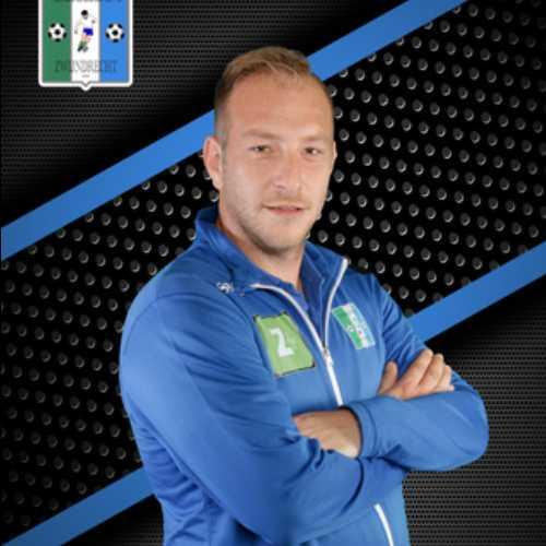 Marco LESIRE