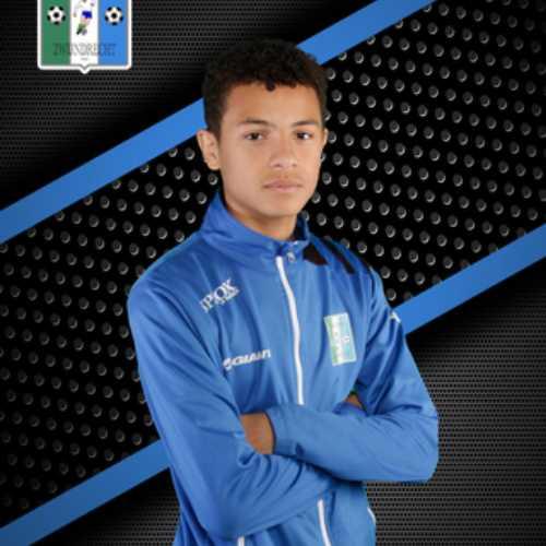 Ismail Fofana
