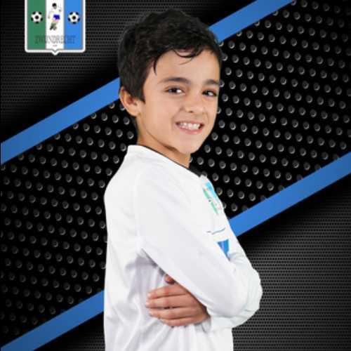 Youssef Bando