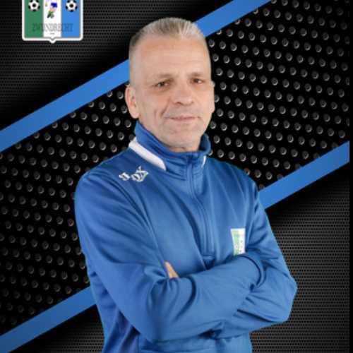 Gaetano Liccardi